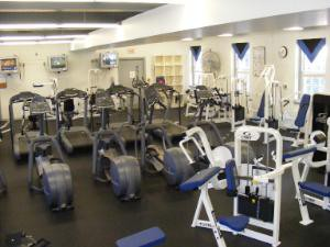 fitness center photo.jpg