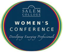Salem College Women's Conference - Developing Emerging Professionals