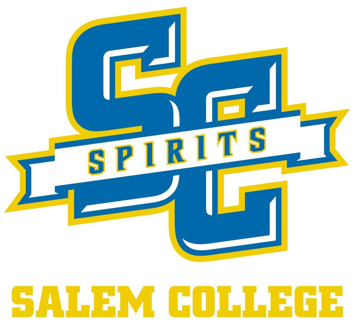 SC Spirits logo