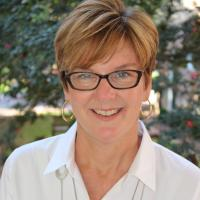 Julie Hanes