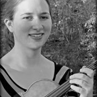 photo of Laura Blankenship