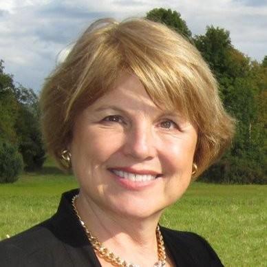 Sandra J. Doran