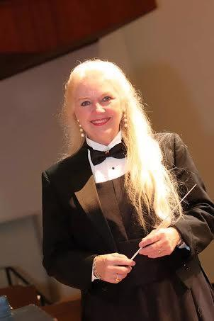 Sonja Sepulveda