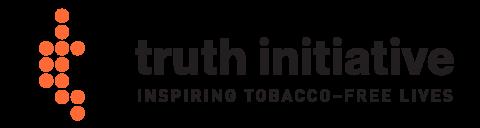 truth initiative - inspiring tobacco-free lives