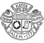 Salem Seal