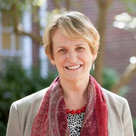D. E. Lorraine Sterritt, PhD