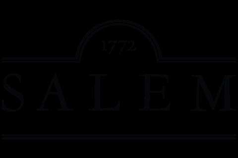 Salem Academy and College Logo