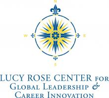 Lucy Rose Center for Global Leadership & Career Innovation