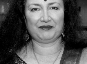 Gabriella Gutiérrez y Muhs