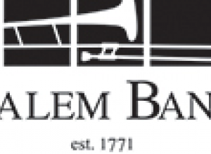 Salem Band