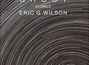 Wilson Calendar Art