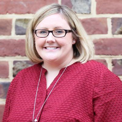Melissa Beeson