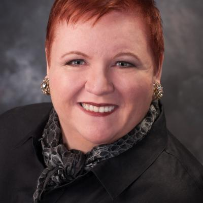 Cristy Lynn Brown