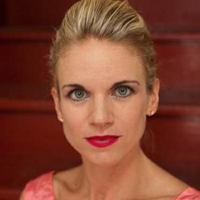 Heidi Echols
