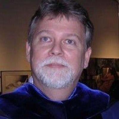 Adrian Marlin