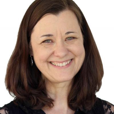 photo of Diane Lipsett