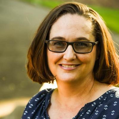 Tina McCray