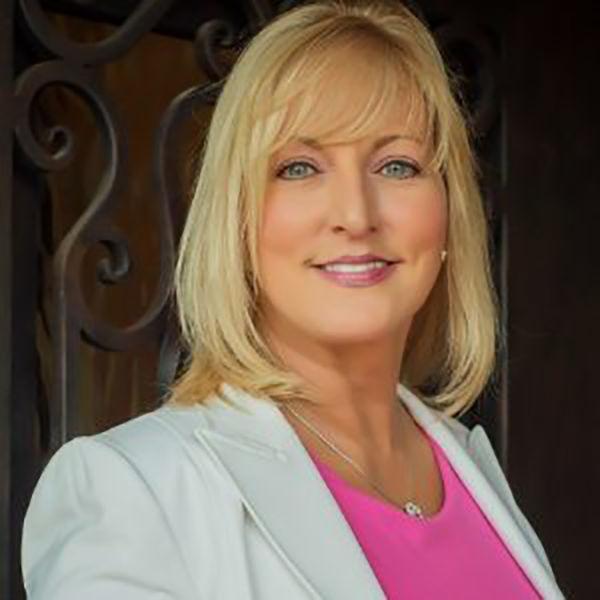 photo of Debbie Furr