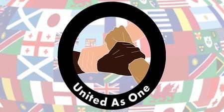 united as one initiatve